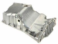 For 2000-2005 Volkswagen Passat Oil Pan 44635RW 2001 2002 2003 2004