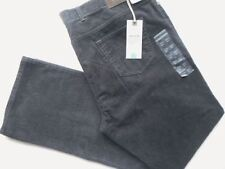 Corduroy Big & Tall Size Jeans for Men