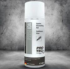ProTec Injektoren Einspritzdüsen Löser Spray  400ml P2250
