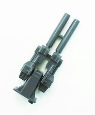 Transformers G1 Accessory_Combaticons Double Blaster Cannon/Gun/Weapon!!!
