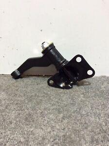 XRF K9500 Steering Idler Arm-4WD Fits Nissan D21 86-94, Pathfinder 87-96