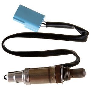 Oxygen Sensor Delphi ES10958