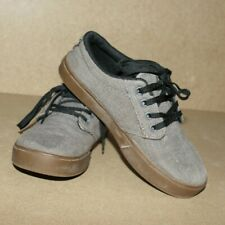 Etnies shoes Kids Size UK 2 Boys Jameson 2 Eco
