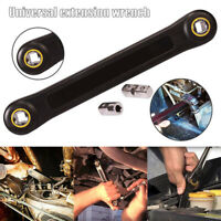 Universal Extension Wrench Automotive DIY Tools for Car Replacement Parts