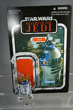 Hasbro Star Wars - The vintage Collection TVC VC25 - R2-D2