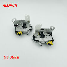1 pair Front left&right Door Lock Latch for 99-08 for ford Super Duty F 150