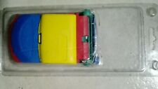 Motorola startac multicolore very rare cover