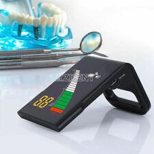 Dental Endo Endodontics Root Cancal Apex locator Apex-X Endo Measurement