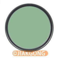 Tianya Slim 58mm Glass MC UV Filter 13 Layer Multi Coated Pro1