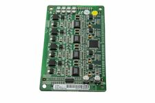 Modulo 4 TRM x Samsung OS7100 (4 TRK Urbane analogiche ) KPOS71BTRM/EUS