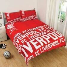 Parures de lit rouge pour enfant Chambre à coucher