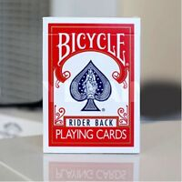 Elves /& Orcs Playing Cards Fantasy Deck Bicycle by Nat Iwata