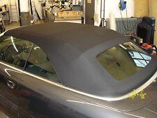 Audi A5 S5 A4 S4 A3 S3 Cabrio Verdeck Heckscheibe Kleber Verklebung löst sich ?