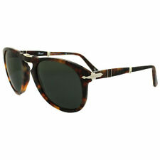 5d3037a3356f Persol Sunglasses for Men for sale   eBay