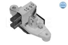 Generatorregler für Generator MEYLE 014 731 1090