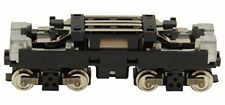 Tomytec Tm-ed01 Powered Motorized Chassis N Scale