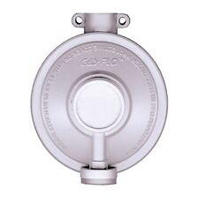 Propane Regulator  LP Gas Low Pressure  grill, BBQ, smoker, stove 175,000btu's