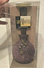 San Miguel Enchantment Decorative Diffuser