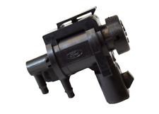 NEW OEM 2006-2018 Ford F150 Locking Hub-Front Solenoid Vacuum Control 7L1Z9H465B