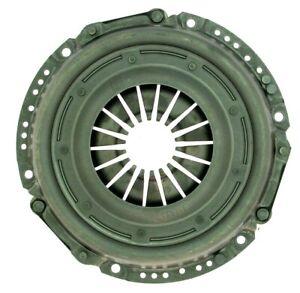 """CA5469 Clutch Pressure Plate Diaphragm Strap Type For Clutch Disc O.D: 10"""""""