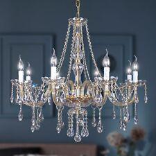 Lampadari In Cristallo Classici.Lampadari Classici Cristallo Swarovski In Vendita Casa
