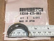 CB750 CB900 CBX 1000 Honda New Genuine Crankshaft Bearing YELLOW 13318-425-003
