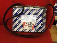 LANCIA DELTA HF/FIAT RITMO ABARTH 105/131 ABARTH CINGHIA DISTRIBUZIONE 144R190