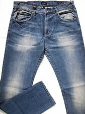 Armani Jeans men's collection style J45 size 31x34  NEW