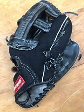 Baseball Glove Regent XGZ 700 Pro-Lock Web  XG700