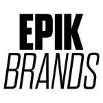 Epik Brands