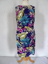 Summer/Beach Plus Size Original Vintage Dresses for Women