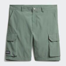 "Adidas SPZL Standish Shorts 36"" Waist - adidas Spezial AW20 (GK5734) - BNWT"