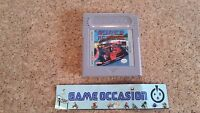 SUPER R.C. PRO AM CARTRIDGE ONLY GAME BOY /COLOR ADVANCE GBA NINTENDO USA