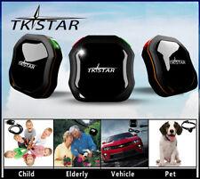 TKSTAR  waterproof Tk star mini gps gsm gprs localizzatore satellita car truck