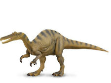 BARYONYX DINOSAUR 1:40 DELUX  MODEL by COLLECTA DETAILED BRAND NEW