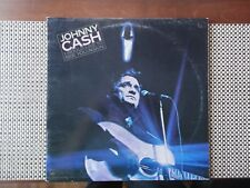 Johnny Cash - I Would Like to See You Again (includes duets w/ Waylon Jennings)