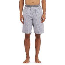 Calvin Klein Men's Pyjama Shorts