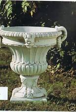 Garten,Vasen,Vase ,Pflanzgefässe,Dekoration,Dekor,Blummengefässe,