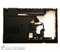 "NEW Lenovo 17"" G780 Bottom Base Cover Bottom case AP0O50002000 31050112 US Fast"