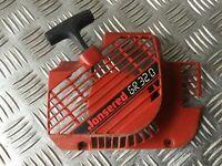 lanceur débroussailleuse JONSERED GR32D