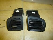 LINCOLN LS 2000 2001 2002 2003 2004 2005 2006 INTERIOR VENTS