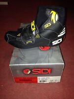 Scarpe Bici corsa Sidi Freeze Invernali road Bike Shoes winter 36 38 40