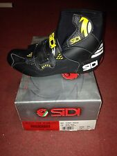 Scarpe Bici corsa Sidi Freeze Invernali road Bike Shoes winter 36 38 40