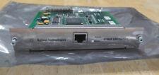 Agilent G1369A LAN Interface HPLC 8453