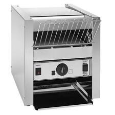 Maestrowave MEMT18021 Conveyor Toaster (Boxed New)