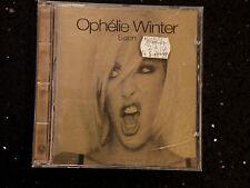 Ophélie Winter – Soon  (REF BOX C54)