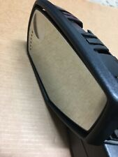 2014-2018 Chevy Silverado GMC Sierra DL3 Power Mirror 1500 2500 Truck OEM LEFT
