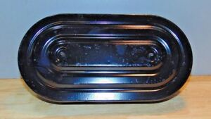 1966 67 Datsun Roadster 1600 Air Cleaner Assembly - Nice Shape - #1