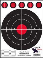 """150"" Range Shooting Pistol / Rifle TARGETS! Awesome Price!"