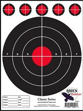 """150"" Range Shooting Pistol / Rifle TARGETS! Awesome Price!"